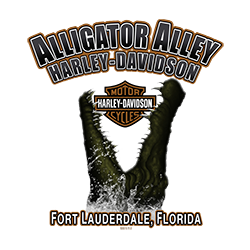 alligatoralleyhd-logo-v2