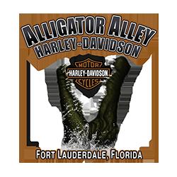 alligatoralleyhd-logo-v2