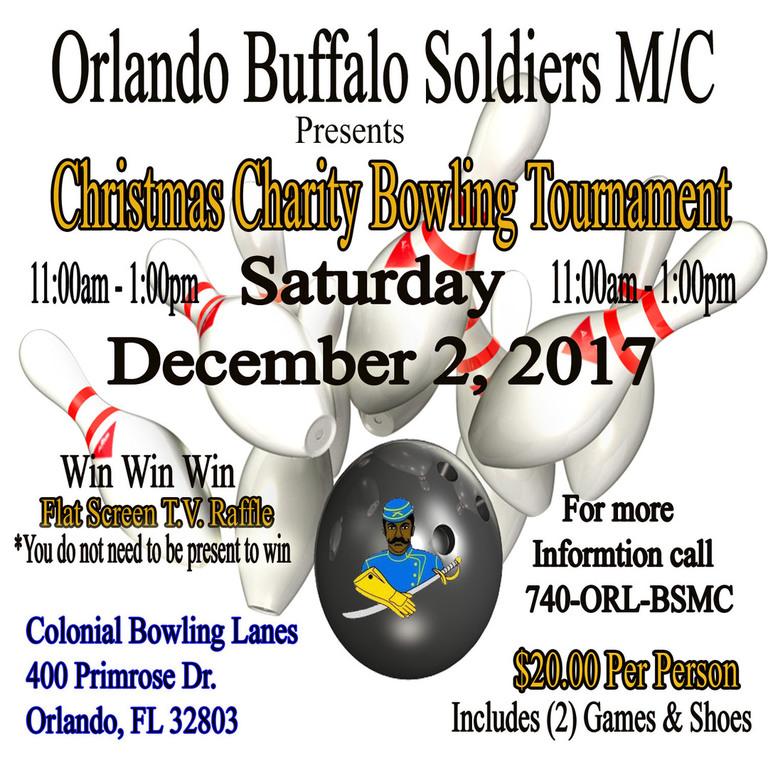 BSMC Orlando Chapter