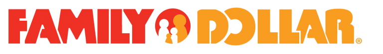 family-dollar-logo_final
