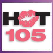 hot105
