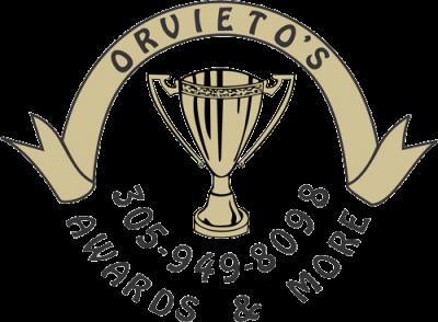 orvietos2