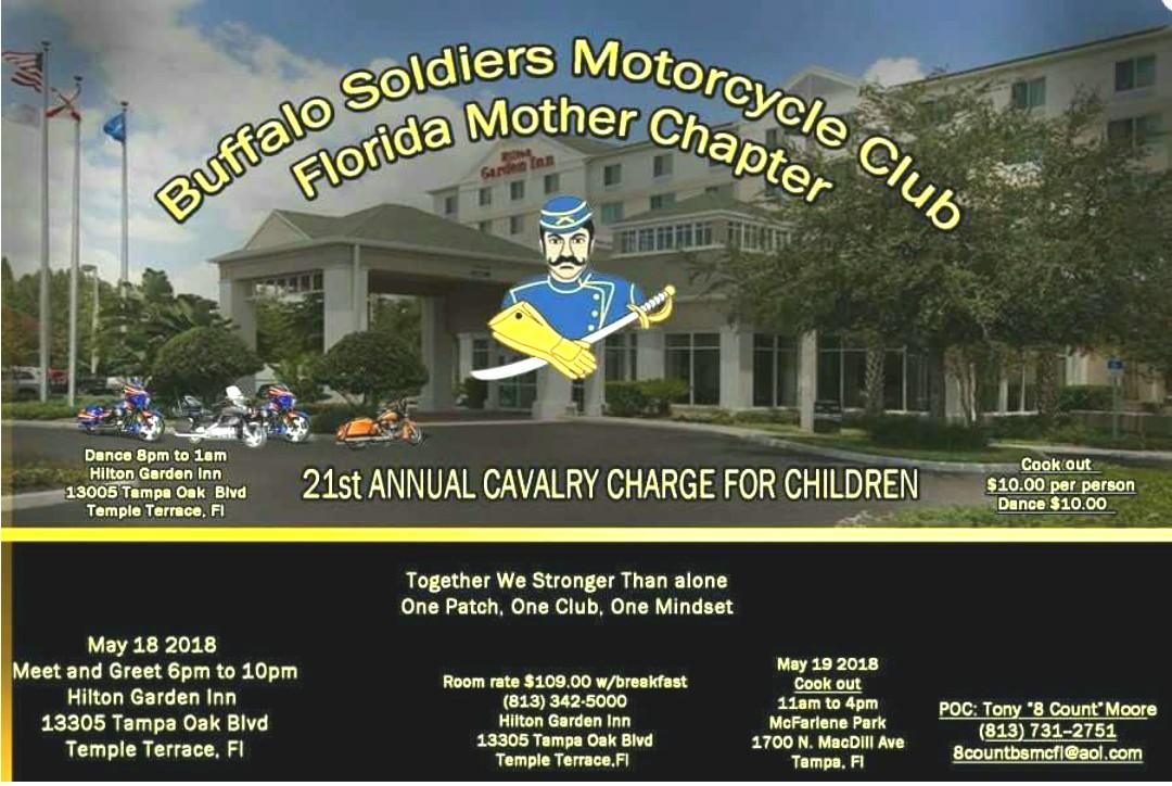 BSMC FLORIDA MOTHER