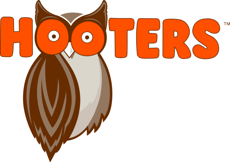 1200px-Hooters_logo_2013_svg