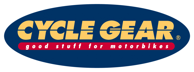 Cycle_Gear_Logo