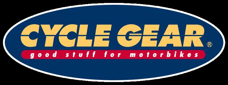 Cycle_Gear_Logo