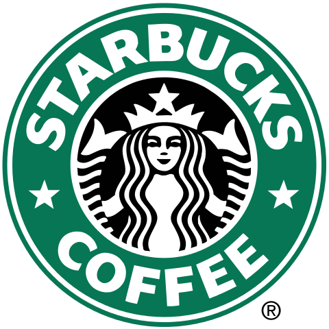 Starbucks_Coffee_Logo_svg