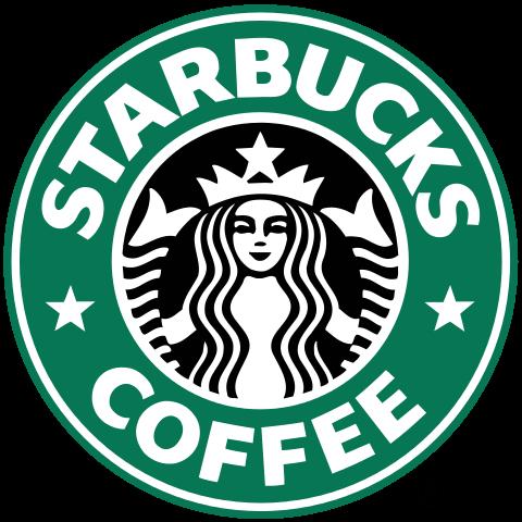 Starbucks_Coffee_Logo_svg