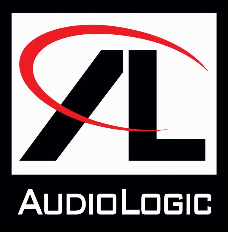alfull-logo