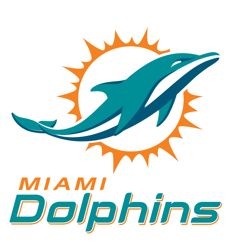 miami-dolphins-football-logo