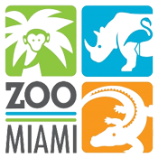 miami_zoo_logo