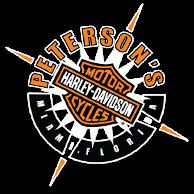 petersonsharley-logo