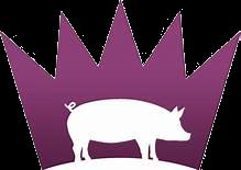 royal pig2