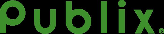 Publix_logo_wordmark-700x146